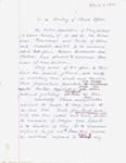 02 1909 Adana - English Documents I by Krikor Guerguerian