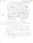 14 1917 Erzincan Trial I by Krikor Guerguerian