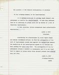 15 1917 Erzincan Trial II by Krikor Guerguerian