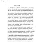 23 Krieger - Biography by Krikor Guerguerian