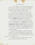 41 Courts Martial - Telegrams by Krikor Guerguerian