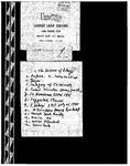 56 Genocide - Notes II