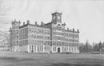 01 - Jonas Clark Hall 1913-1914