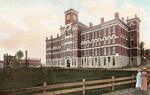 05 - Jonas Clark Hall 1903