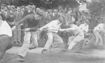 09 - Rope Pull 1935