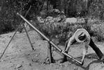 12 - Goddard's bazooka 1918