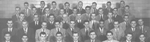 18 - Kappa Phi, 1950