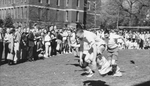 22 - Spree Day ca. 1960
