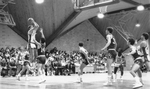 25 - Mens basketball 1986-1988
