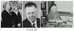 09a - Professor Karl J.R. Arndt