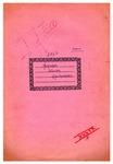 25 Genocide - Armenian Telegrams XV