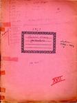 16 Genocide - Armenian Telegrams IX