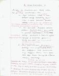 04 Armenocide - Armenian Documents III