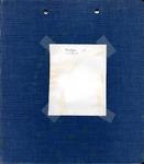 08 Genocide Documents - English II
