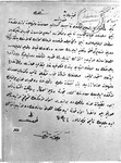 Konya 05