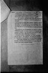 10 Microfilms Series E