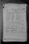 15 Microfilms Series K