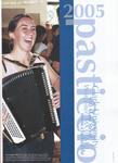 2005 Pasticcio