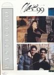 1999 Pasticcio