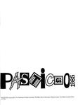 1985 Pasticcio