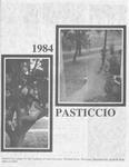 1984 Pasticcio