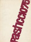 1975 Pasticcio