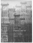 1967 Pasticcio