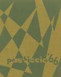 1966 Pasticcio