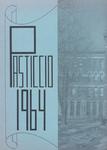 1964 Pasticcio