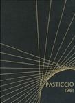 1961 Pasticcio