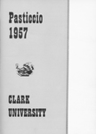 1957 Pasticcio