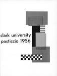 1956 Pasticcio