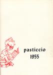 1955 Pasticcio