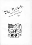 1943 Pasticcio