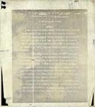 11 Teşkilat-ı Mahsusa - Philips Hendrick Stoddard