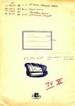 24 TV - Armenian XXIV by Krikor Guerguerian