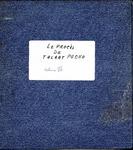 05 Talat Paşa Trial by Krikor Guerguerian