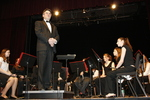 Clark University Concert Band by Concert Band