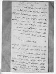 Yozgat 51